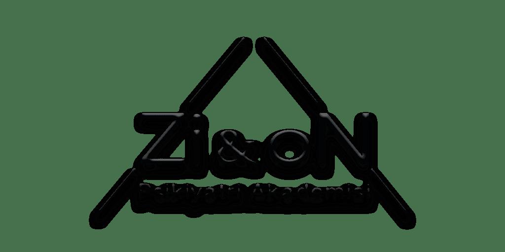 zion-1024x511