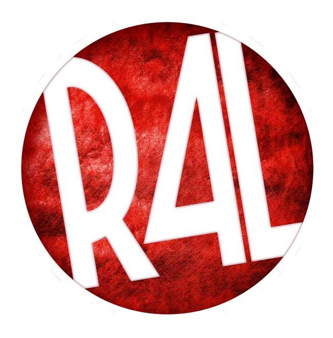RFL-redweb