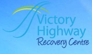 Victory-Highway-Crop